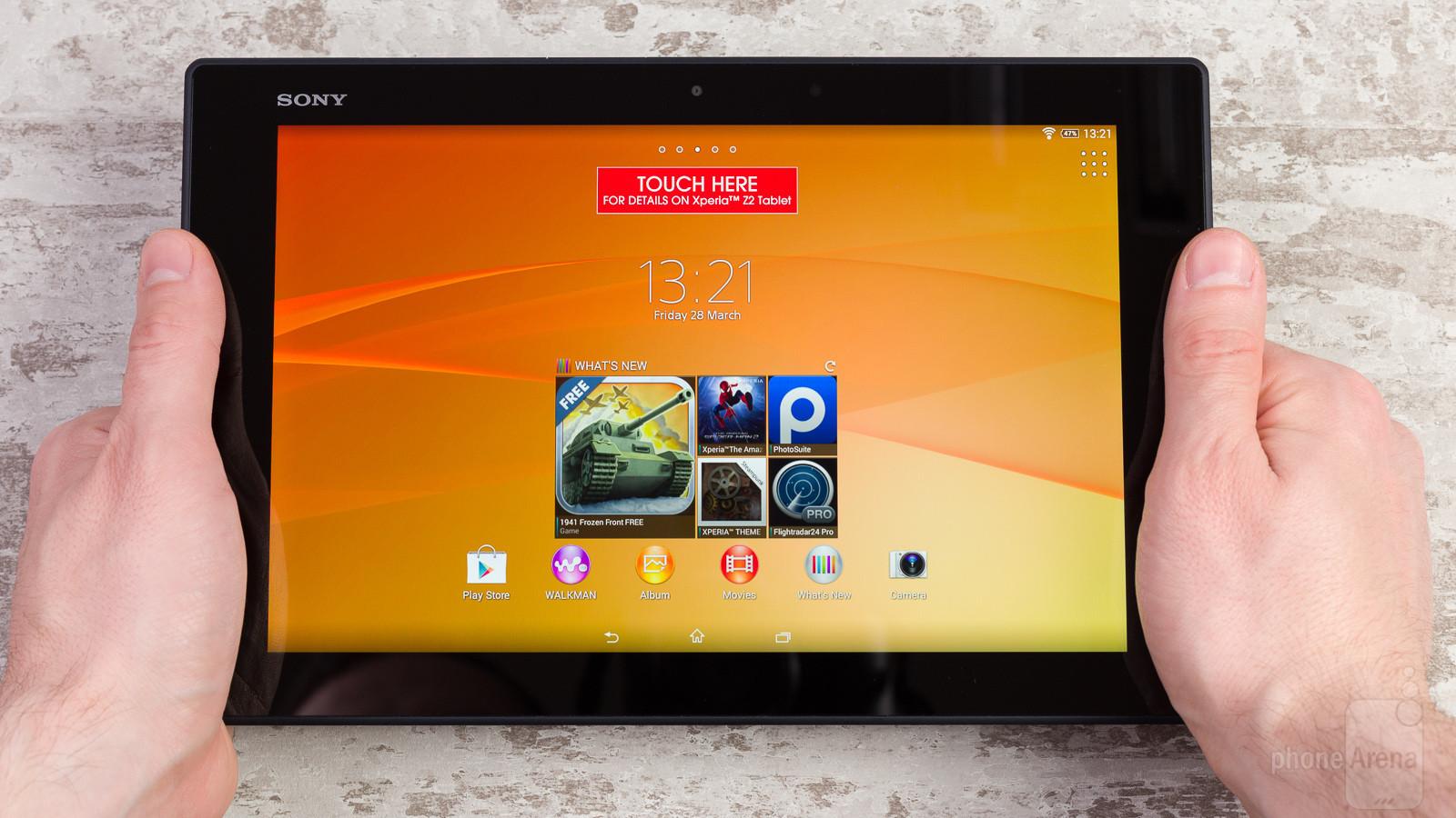 1404631539_sony-xperia-z2-tablet.jpg