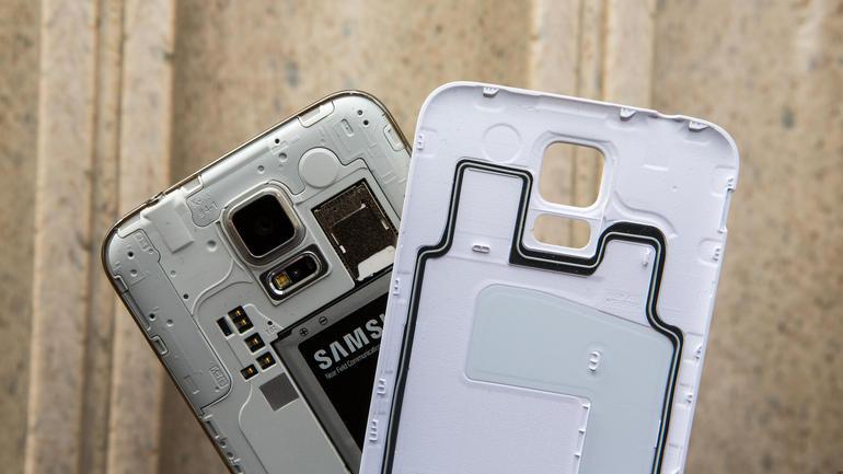 1404636056_samsung-galaxy-s5.jpg