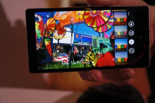 1404689413_lumia-13-600x400.jpg