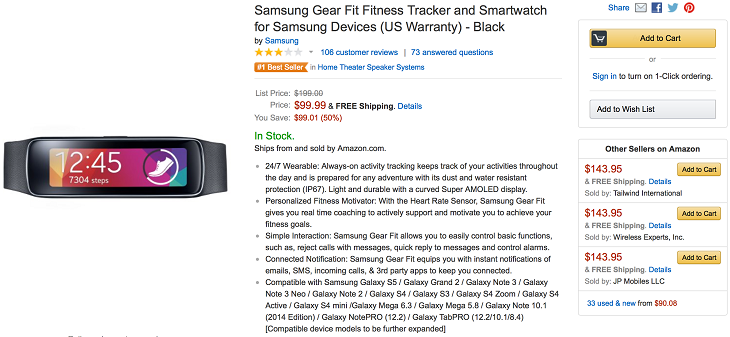 1404714162_samsung-gear-fit-offer-amazon.png