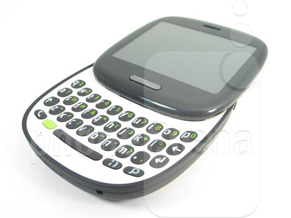 1404720365_microsoft-kin-one-15.jpg