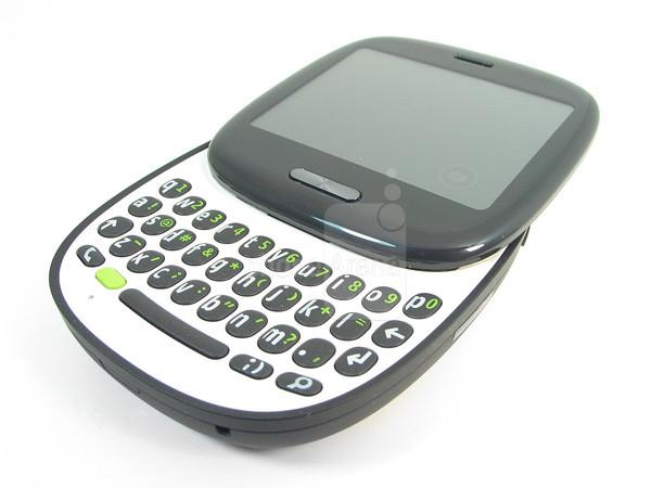 1404720561_microsoft-kin-one-5.jpg