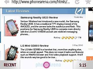 1404720606_microsoft-kin-one-11.jpg