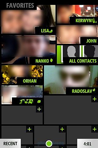 1404720769_microsoft-kin-two-9.jpg