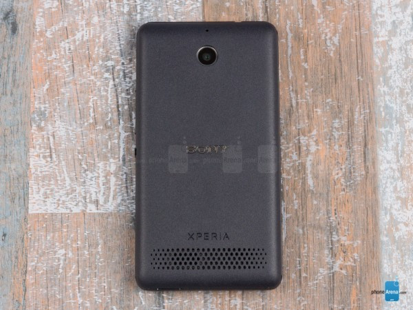 1404798080_sony-xperia-e1-6.jpg