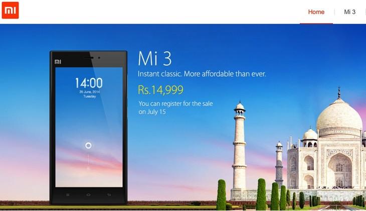 1404800530_xiaomi-mi3-india-launch.jpg