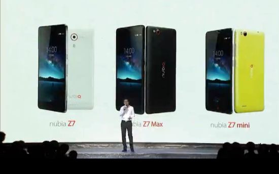1404812473_zte-unveils-a-qhd-nubia-z7-alongside-max-and-mini-versions-all-with-13-mp-ois-cameras.jpg