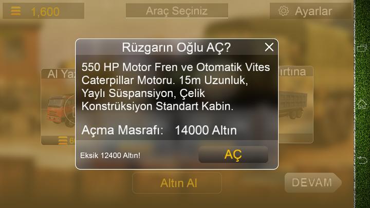 1404819632_araclar-1.png