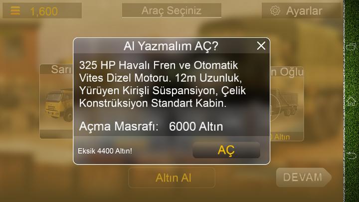 1404819652_araclar-2.png