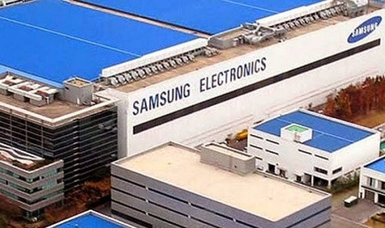 1404827617_samsung-factory-20110714151922.jpg