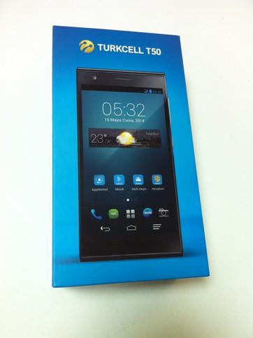 1404829858_turkcell-t50-teknolojioku-1.jpg
