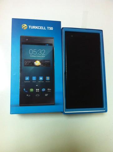 1404829987_turkcell-t50-teknolojioku-2.jpg
