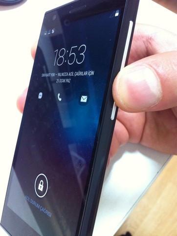 1404830011_turkcell-t50-teknolojioku-10.jpg