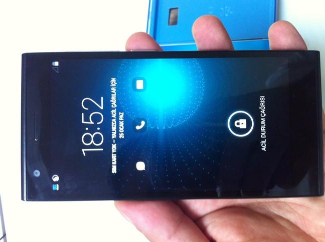 1404830015_turkcell-t50-teknolojioku-11.jpg