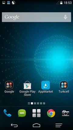 1404830023_turkcell-t50-teknolojioku-com-2.jpg