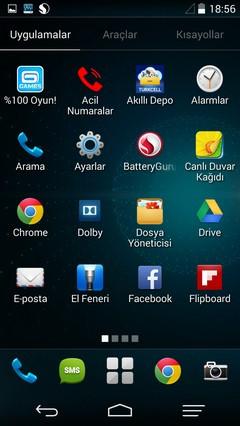 1404830039_turkcell-t50-teknolojioku-com-5.jpg