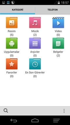 1404830042_turkcell-t50-teknolojioku-com-6.jpg