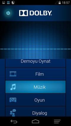 1404830047_turkcell-t50-teknolojioku-com-8.jpg