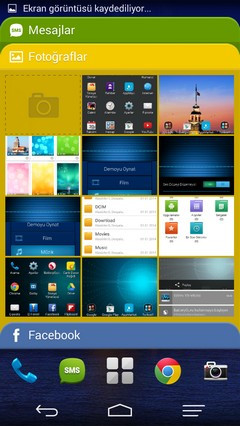 1404830071_turkcell-t50-teknolojioku-com-15.jpg