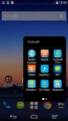 1404830085_turkcell-t50-teknolojioku-com-18.jpg