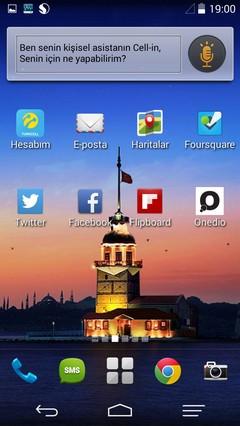 1404830088_turkcell-t50-teknolojioku-com-19.jpg