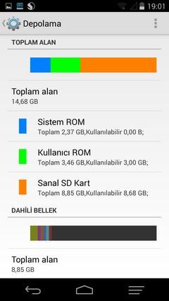 1404830096_turkcell-t50-teknolojioku-com-22.jpg