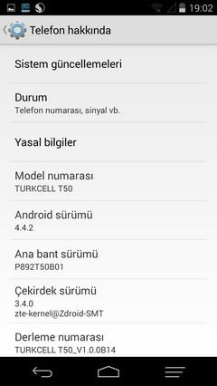 1404830101_turkcell-t50-teknolojioku-com-24.jpg
