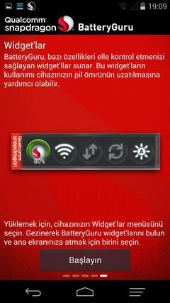 1404830125_turkcell-t50-teknolojioku-com-34.jpg