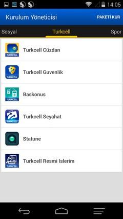 1404830128_turkcell-t50-teknolojioku-com-35.jpg