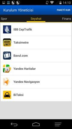 1404830143_turkcell-t50-teknolojioku-com-40.jpg