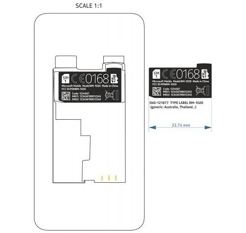 1404868432_microsoft-mobile-lumia-530-fcc-01.jpg