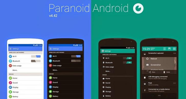1404890475_paranoidandroid4.42.jpg