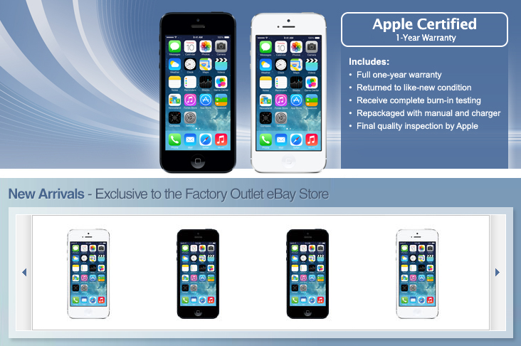 1404891850_apple-and-ebay-team-up-to-sell-refurbished-factory-unlocked-gsm-flavored-apple-iphone-5-models.jpg