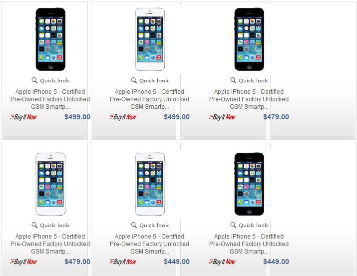1404892618_apple-and-ebay-team-up-to-sell-refurbished-factory-unlocked-gsm-flavored-apple-iphone-5-models-1.jpg