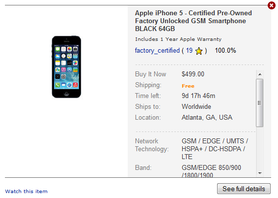 1404892631_apple-and-ebay-team-up-to-sell-refurbished-factory-unlocked-gsm-flavored-apple-iphone-5-models-2.jpg