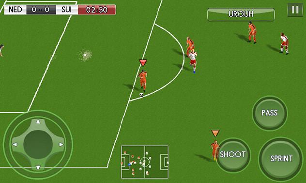 1404894612_real-football-2014-on-nokia-x.jpg