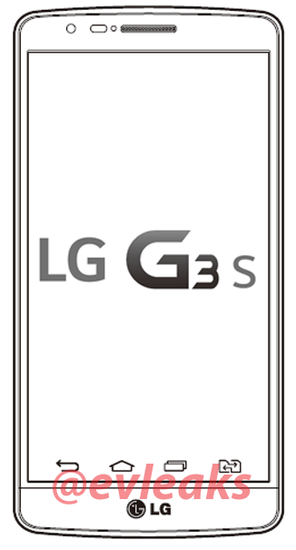 1404943446_lg-g3-s-dual-sim-soon-01.png