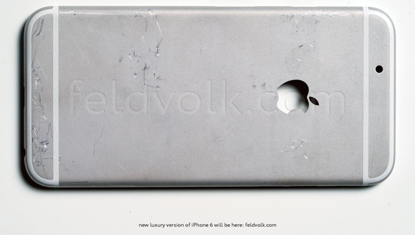 1404978969_iphone-6-rear-cover-in-silver-and-black.jpg