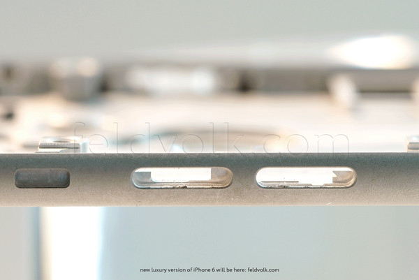 1404979011_iphone-6-rear-cover-in-silver-and-black-2.jpg