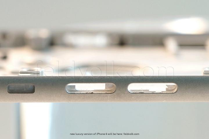 1404984171_iphone-6-shell-4-1024x683.jpg