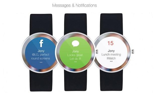 1405076349_iwatch-messages-1024x611.jpg