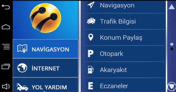1405076804_akilli-otomobil-ekran.jpg