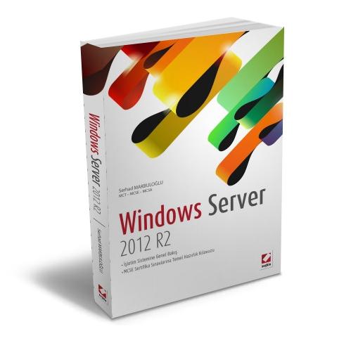 1405088478_windows-server.png