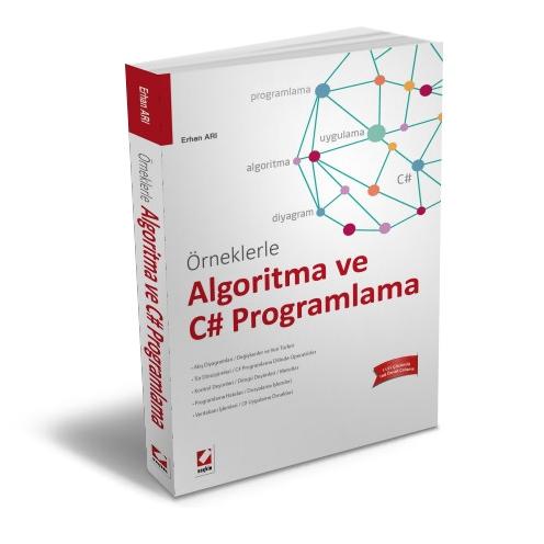 1405088545_algoritma.png