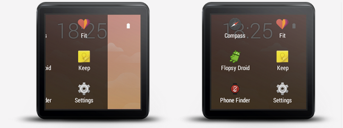 1405150404_wear-mini-launcher-android-apps-on-google-play-2014-07-11-18-37-08-2014-07-11-18-37-09.png
