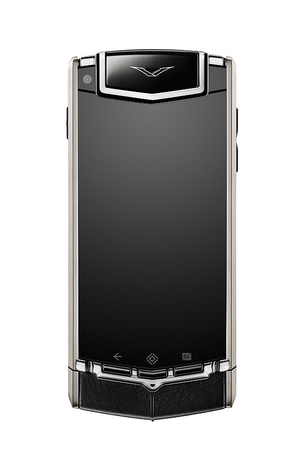 1405174007_vertu-ti-a-11000-phone-with-sapphire-glass-1.jpg