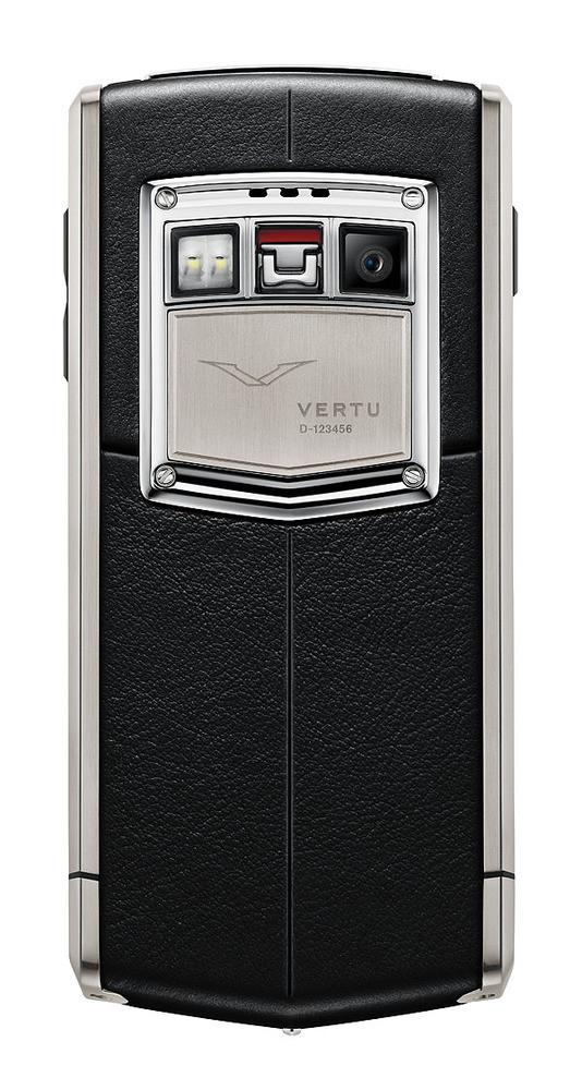 1405174140_vertu-ti-a-11000-phone-with-sapphire-glass-2.jpg