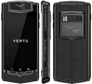 1405174146_vertu-ti-a-11000-phone-with-sapphire-glass-3.jpg