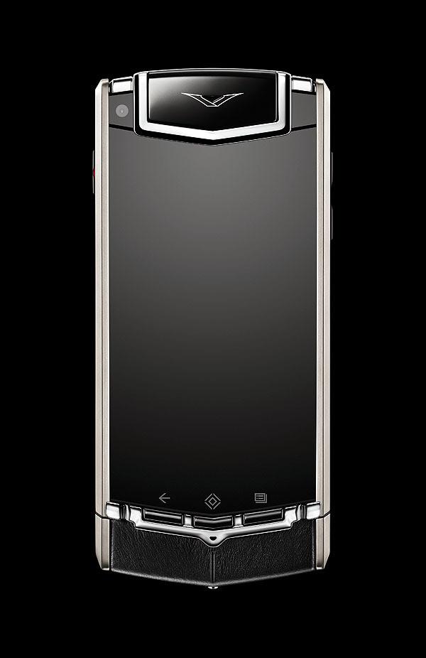 1405174153_vertu-ti-a-11000-phone-with-sapphire-glass-5.jpg