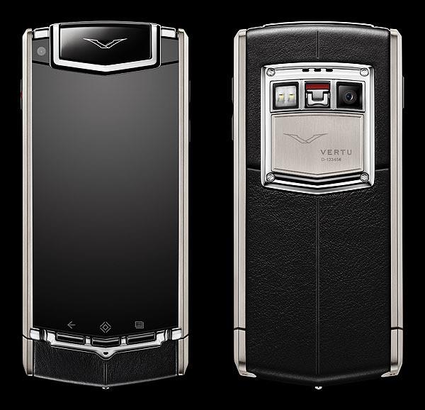 1405174165_vertu-ti-a-11000-phone-with-sapphire-glass-4.jpg